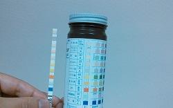 尿 検査 タンパク